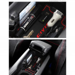 New Honda Civic accesories- storage (10th gen)