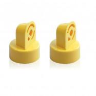 image of (READY STOCK) Medela -2 valves