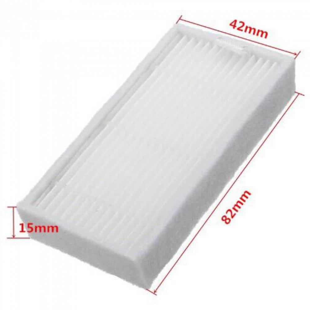 Hepa Filter Ecovacs CEN 540/546/250/550/CEN663/CR120