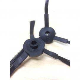 image of Side brush for ecovacs CEN540/546/250/550/CEN663/CR120