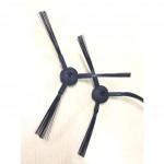 Side brush for ecovacs CEN540/546/250/550/CEN663/CR120