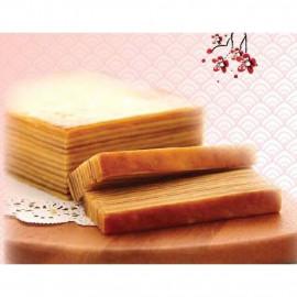 image of Premium Layer Cake and Bika Ambon