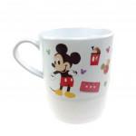 Disney Mickey 3 Inches Stack Mug