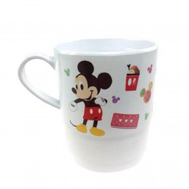 image of Disney Mickey 3 Inches Stack Mug