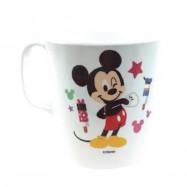 image of Disney Mickey 3.5 Inches Mug