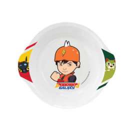 image of Boboiboy Galaxy Handle Bowl 6 Inches