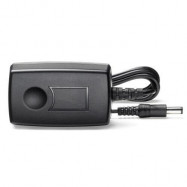 image of Medela Freestyle /Swing Maxi UK Mains Adapter /Charger