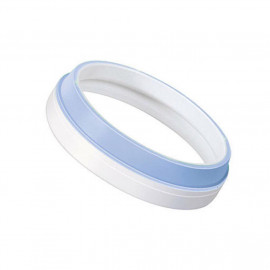 image of Avent Bottle Adaptor Ring x 1 pc