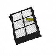 image of Hepa Filter for irobot Roomba 800 870 880 980