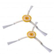 image of Side brush for iRobot Roomba 800 870 880 980 series x 2pcs