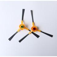 image of Side Brush for Ecovacs Deebot DT85/DT83/DM81,DA60