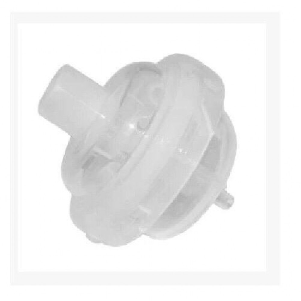 Youha breast pump backflow protector