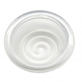 image of Malish Breast pump diaphragm