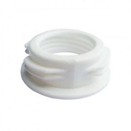 image of Breast pump wide neck bottle converter to standard
