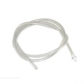 image of (Ready stock) Breast pump tubing