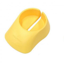 image of Medela bottle stand x 2 pcs
