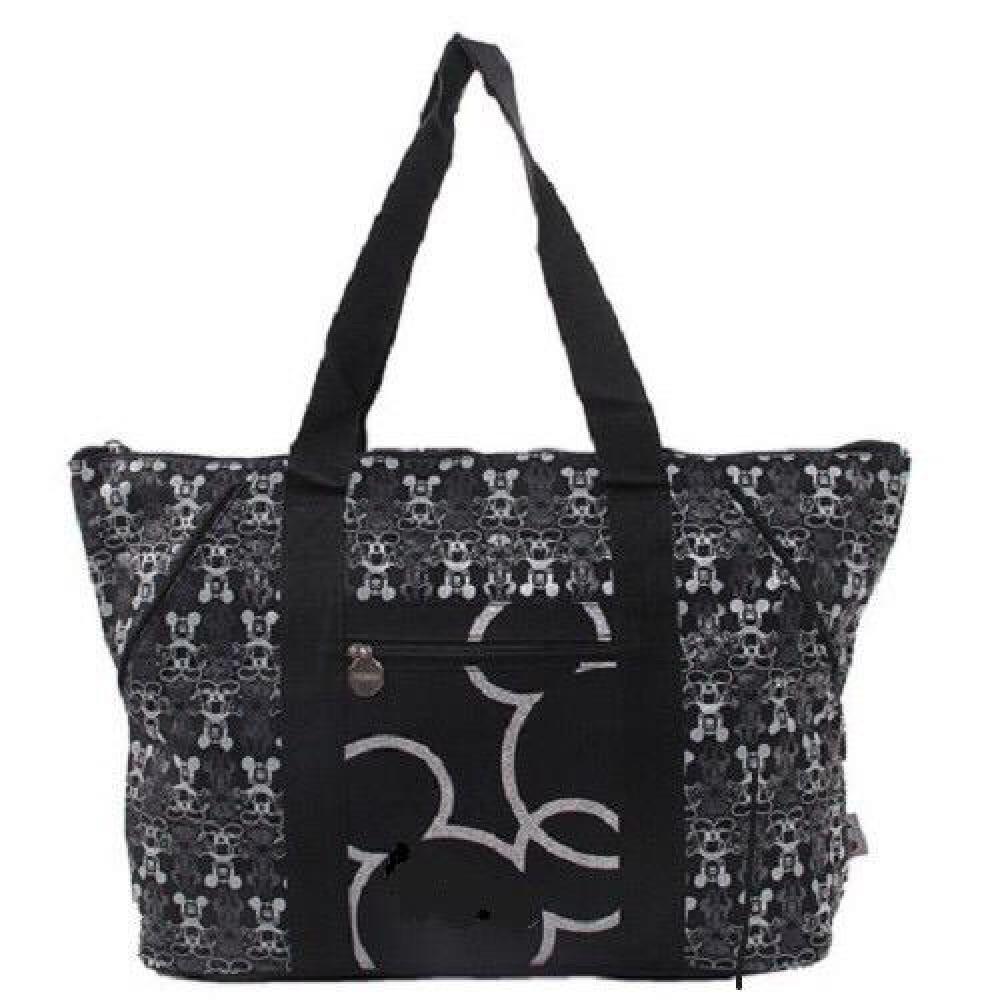 Mickey travel bag (waterproof)