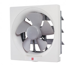 image of KDK 20AQM8 Wall Mounted Ventilating Fan (20cm/8'')