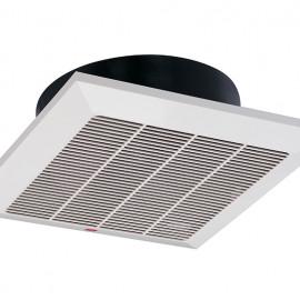 image of KDK 25TGQ7 Ceiling Mounted Ventilating Fan