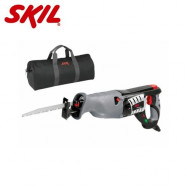image of SKIL 4960 Reciprocating Saw