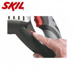 SKIL 4960 Reciprocating Saw