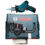 BOSCH GSA10.8V-Li Cordless Sabre Saw