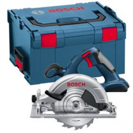 image of BOSCH GKS 18V-Li Cordless Circular Saw
