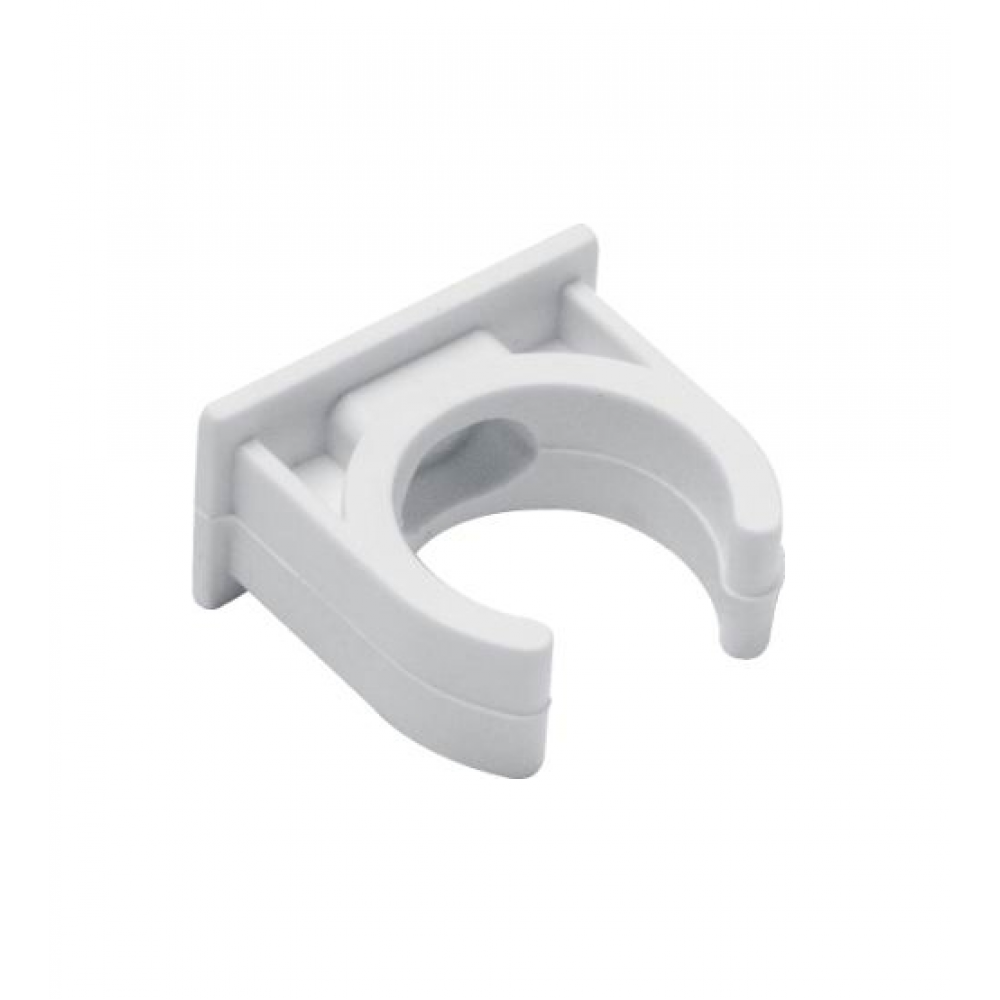PVC CONDUIT FITTINGS U CLIP