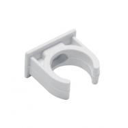 image of PVC CONDUIT FITTINGS U CLIP