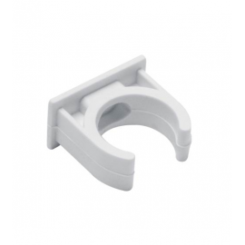 image of PVC CONDUIT FITTINGS U CLIP