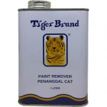 Tiger Brand Paint Remover [ 0.5L   1L ]