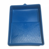 image of PVC PAINT TRAY