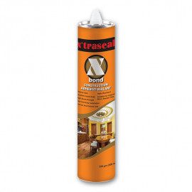 image of XTRASEAL X'bond Construction Adhesive Sealant