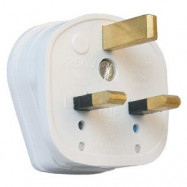 image of 13A PLUG TOP