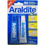 ARALDITE® STANDARD 2 X 15ML