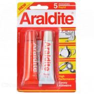 image of ARALDITE® RAPID 2 X 15ML