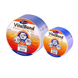 image of VT-420 VitalBand – Bitumen Flashing Tape