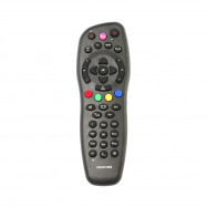 image of MASTRO M-800 Remote Control Compatible for Astro Beyond/ Astro PVR/Hypp TV