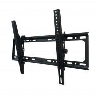 "image of PHISON TV Bracket PM65T - Universal Design Fits Most 32"" – 65"" TV"