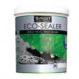 image of SMART PAINTS ECO SEALER 18L