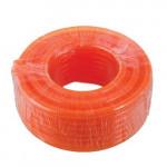 High Quality PVC Orange Garden Hose | Hos Getah Oren