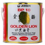 Jebsen BP10 Bituminous Compound  2.5KG
