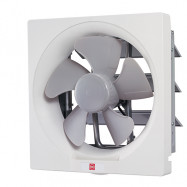 image of KDK 30AQM8 Wall Mounted Ventilating Fan (30cm/12″)