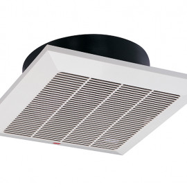 image of KDK 20CQT1 Ceiling Mounted Ventilating Fan