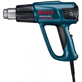 image of BOSCH GHG 630 DCE Heat Gun