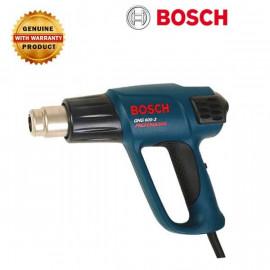 image of 1800W BOSCH GHG600-3 Heat Gun