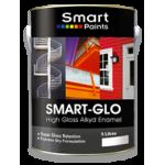 SMART-GLO Wood & Metal Surface Paint [1L | 5L]
