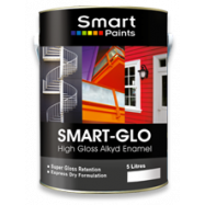 image of SMART-GLO Wood & Metal Surface Paint [1L | 5L]