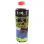 SMART LACQUER THINNER 88 450ml