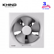 image of KHIND Exhaust Fan ( 8"